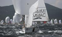 platu_25_vorm_wind_racing_2